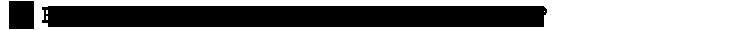 BLOG IBSOLUTIONS - CLASSIFICAÇÃO FISCAL - classificação fiscal documento