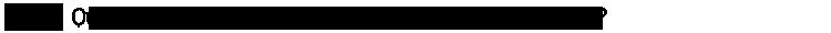 BLOG IBSOLUTIONS - CLASSIFICAÇÃO FISCAL - quem pode informar a classificação fiscal