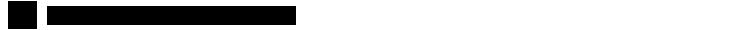 BLOG IBSOLUTIONS - COMÉRCIO EXTERIOR - o que é icms - definição de icms 8