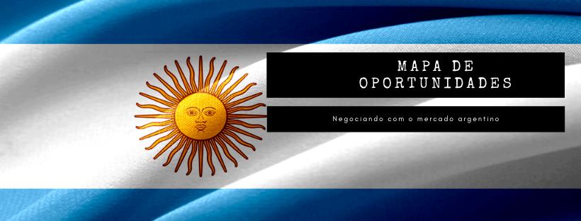 Negociando com o mercado argentino