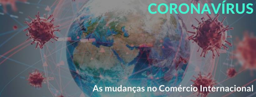 Coronavírus: As mudanças mais claras que ocorrerão após a pandemia e como se preparar
