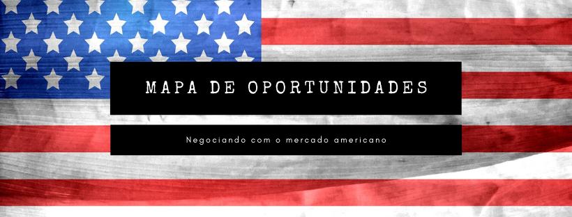 Negociando com o mercado americano